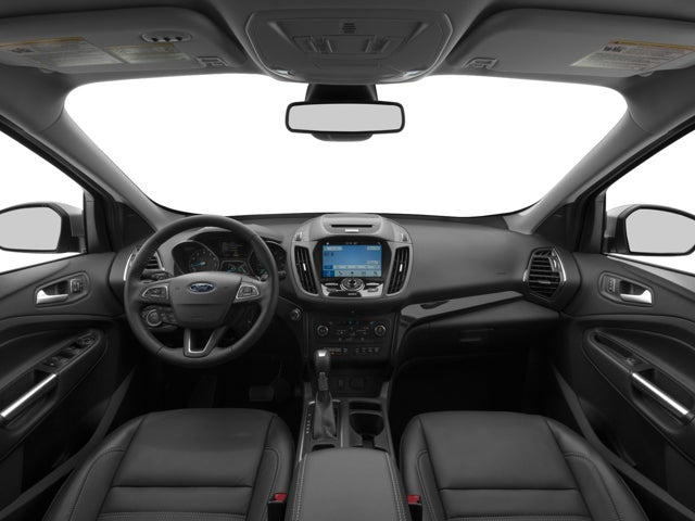 ford new your paris suvs escape inventory search at platinum inc titanium