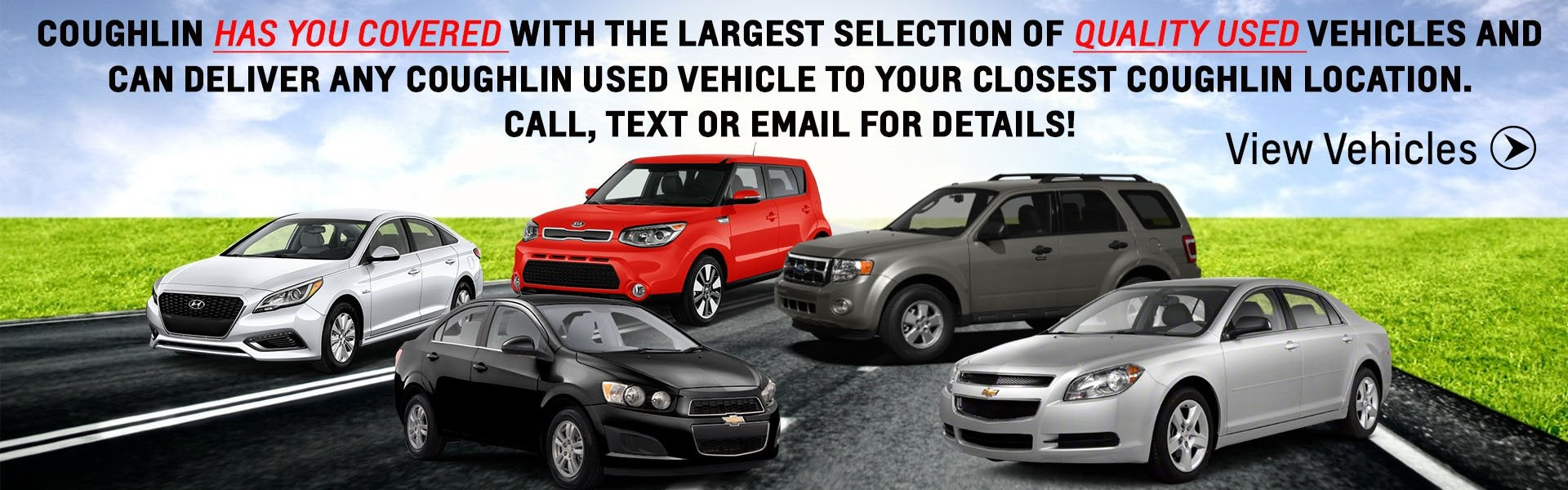Kia Dealership Columbus Ohio >> Newark Kia Dealer in Newark OH | Columbus Groveport ...